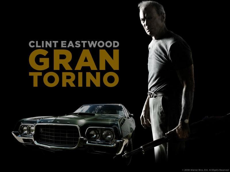gran_torino_affiche1