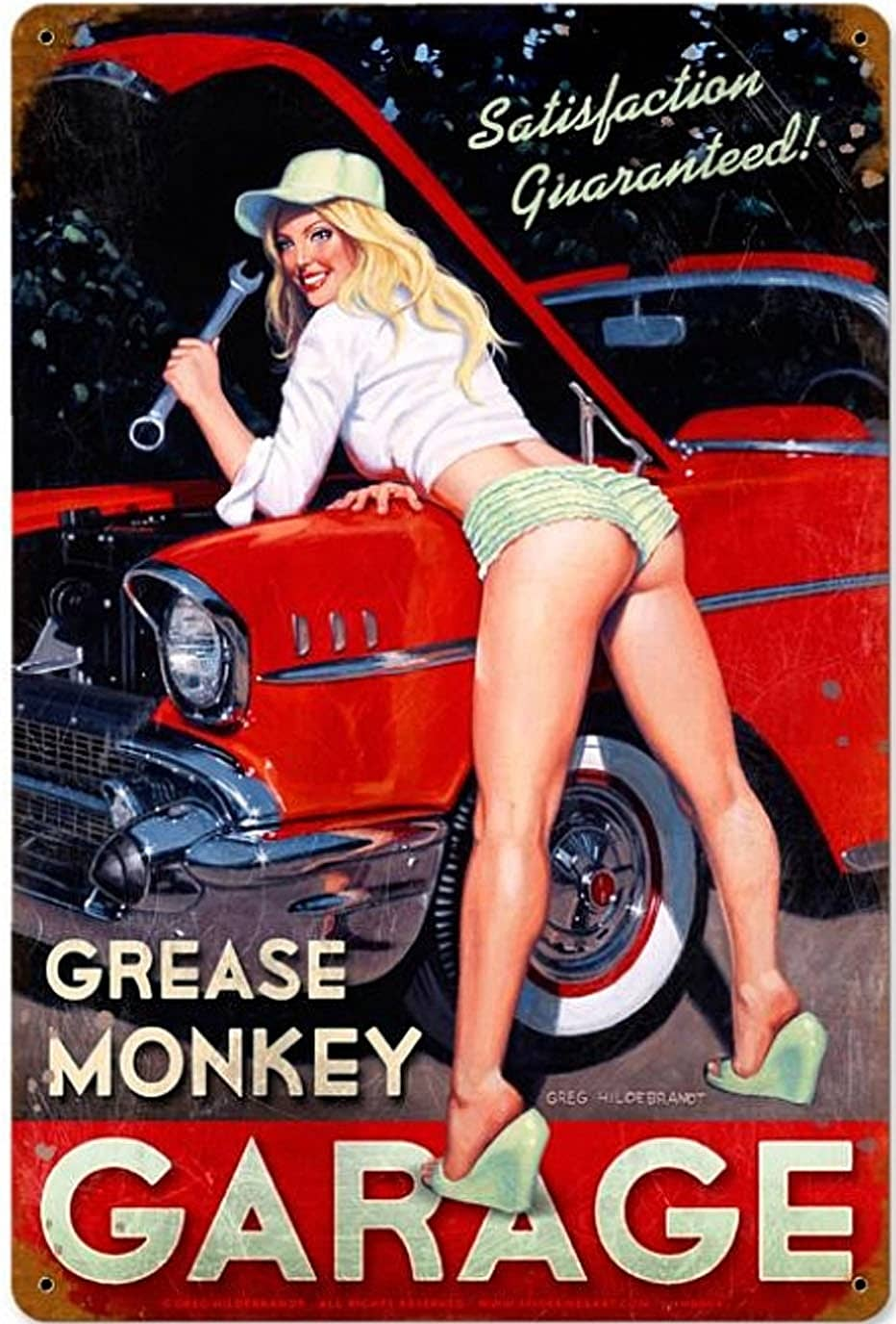 grease-monkey-garage-rusted-metal-sign-pst-1812-5428-p