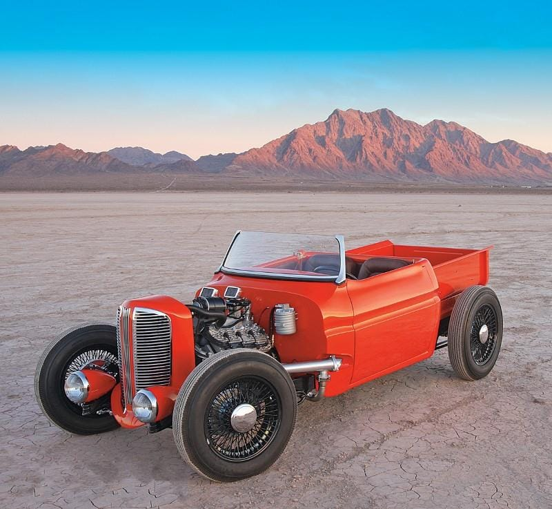 hot-rod-fordroadster_01