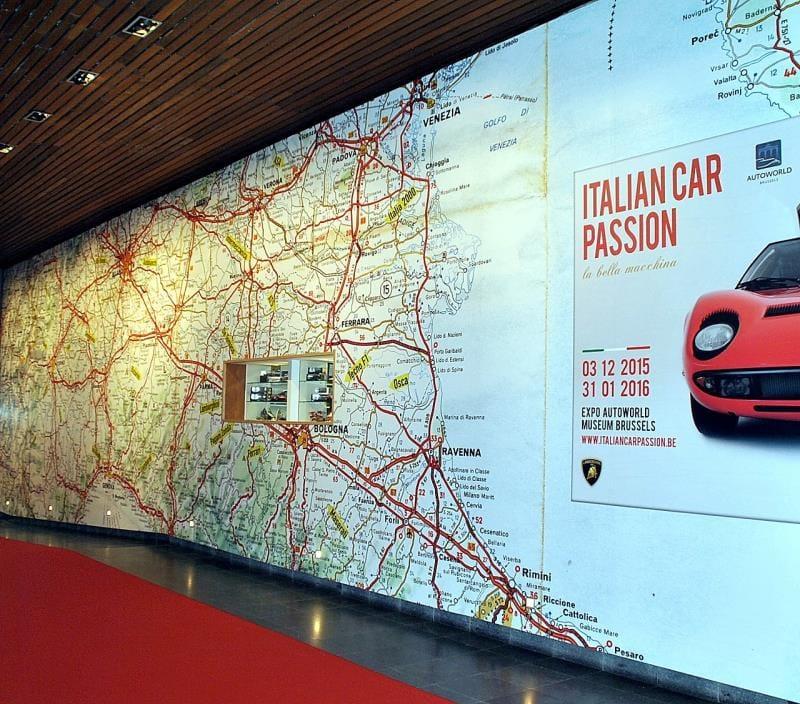 ital-car-passion-1-dec-2015