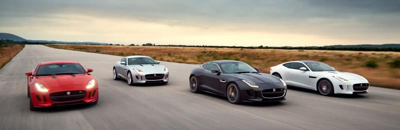 jagaur-f-type-4-versions-v6-et-v8-2014