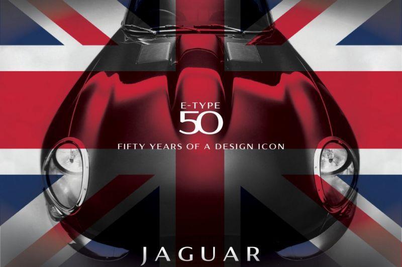 jaguar-type-e-autre-65345
