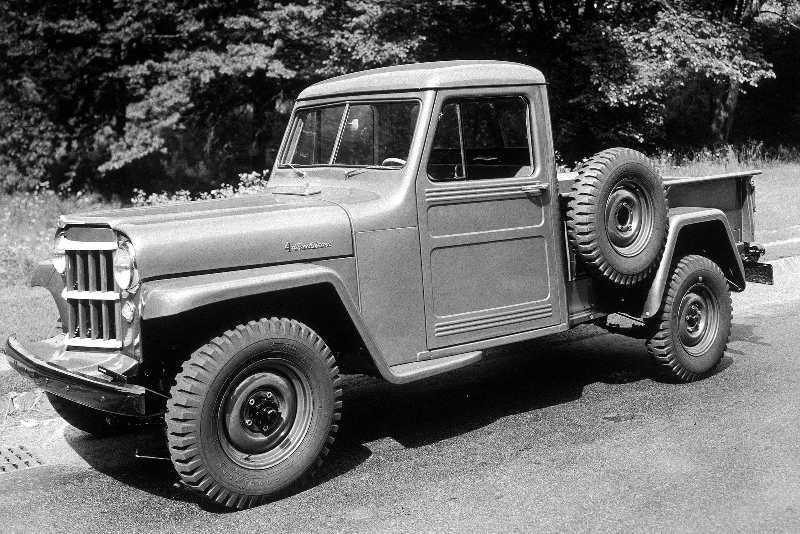 jeep-4wdpickup