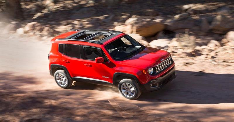 jeep-renegade-red-mov-to-sep-2014