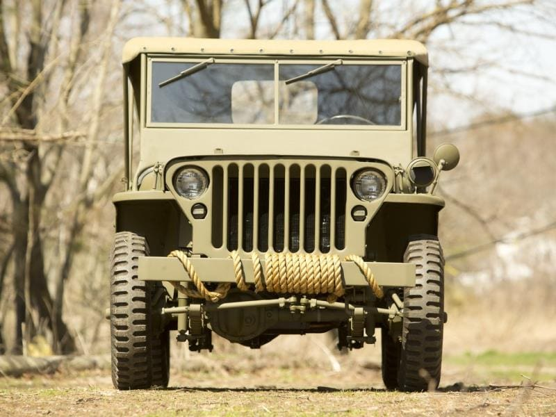 jeepwillys_03