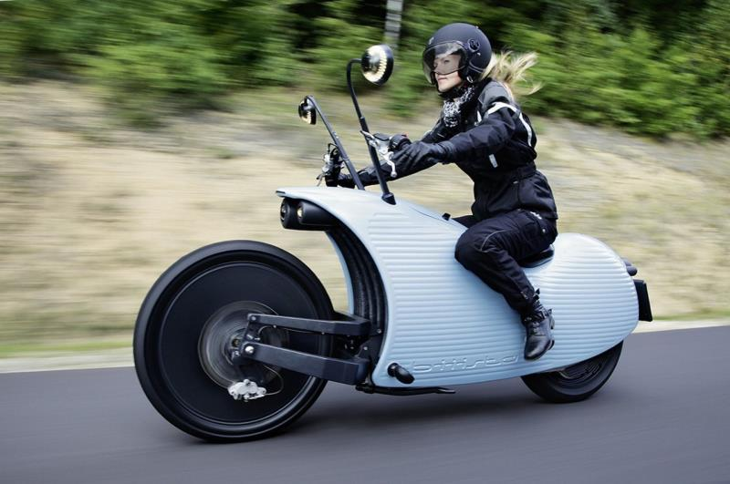johammer-j1-electric-cruiser-bike