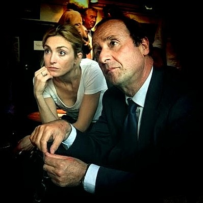 juliegayet-et-françois-hollande-1