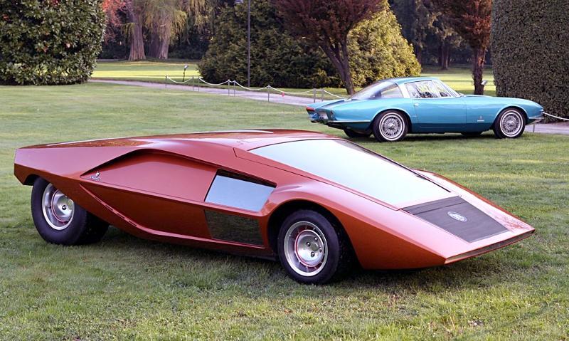 lancia_stratos_concept_car_2