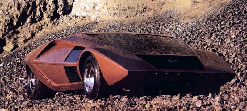 lancia_stratos_concept_car_3