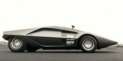 lancia_stratos_concept_car_4b