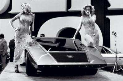 lancia_stratos_concept_car_4c