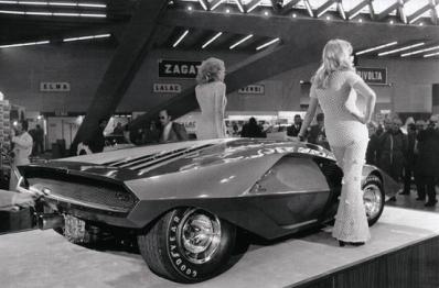 lancia_stratos_concept_car_4d
