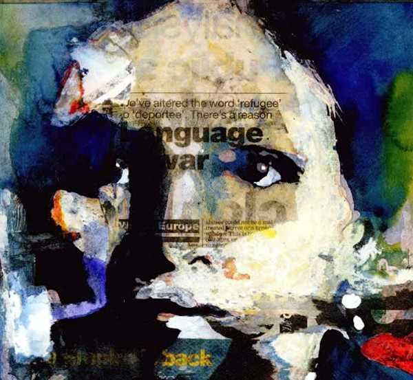 language_at_war