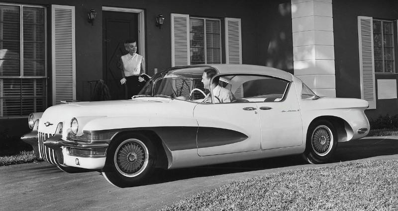 lasalle-ii_1955