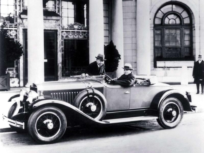 lasalle_1927