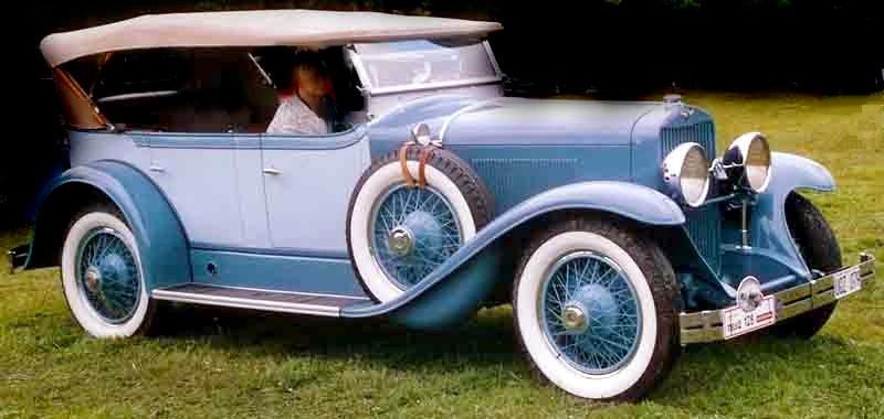 lasalle_1928