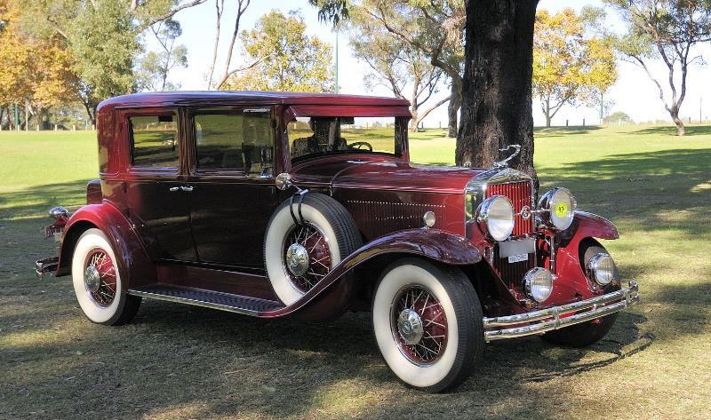 lasalle_1929