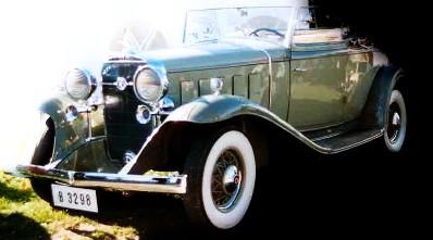lasalle_1932