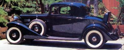 lasalle_1933b