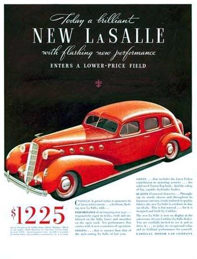 lasalle_1934c