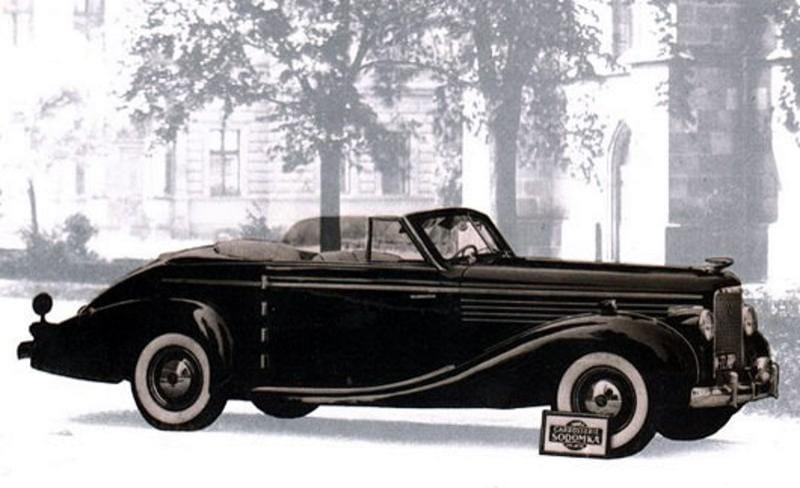lasalle_1936