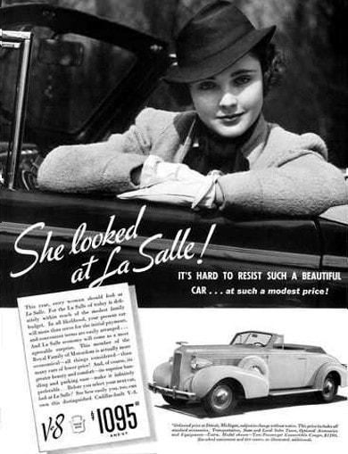 lasalle_1938c