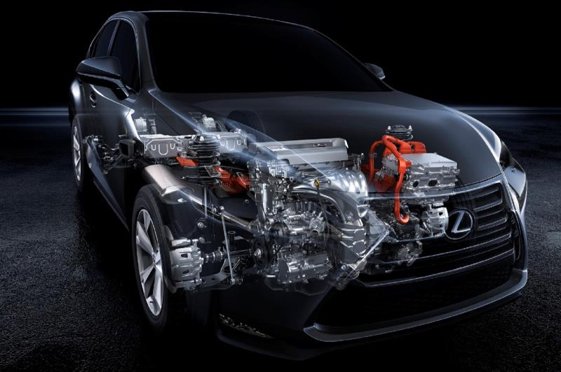 lexus-nx300-h-coupe-rayons-x-front-2016