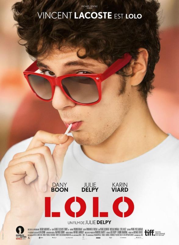 lolo-photo-5584399028935