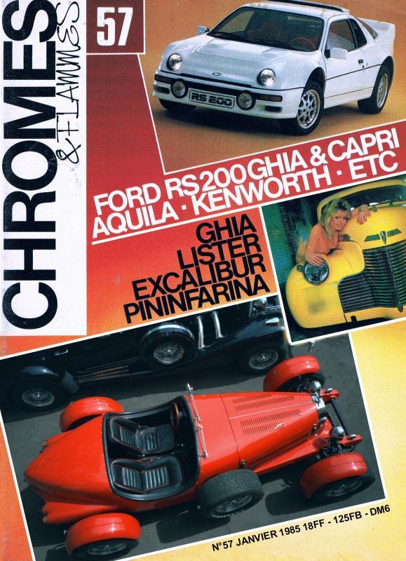 magazines-026