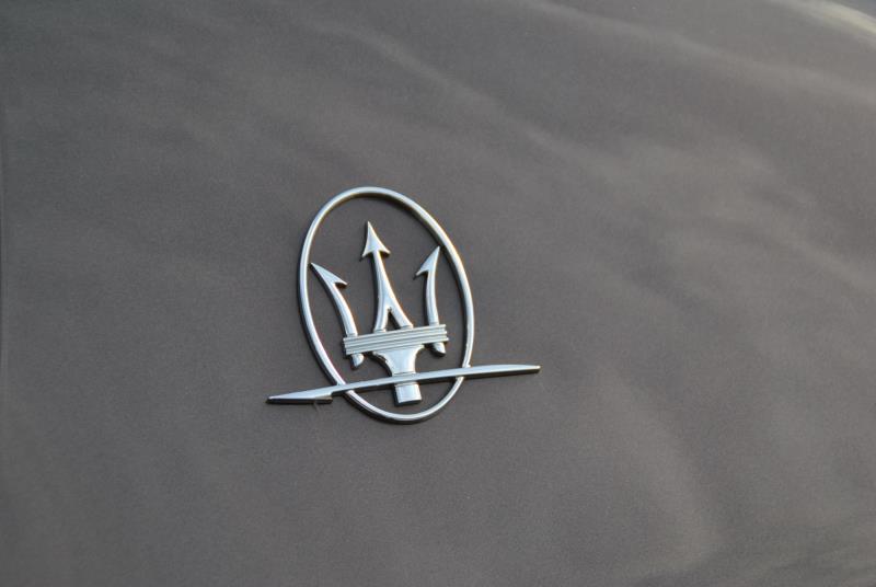maserat-logo-ave-2015