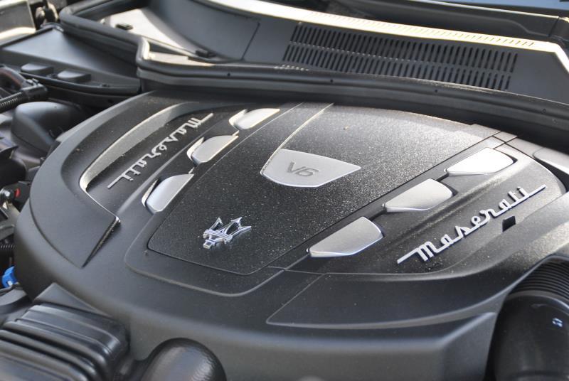 maserati-v6-diesel-avr-2015