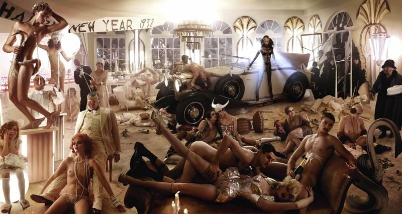 maybach-lachapelle-4
