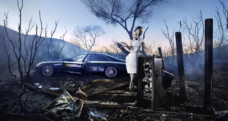 maybach-lachapelle-5