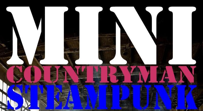mini_countryman_steampunk_01a