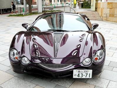 mitsuoka-orochi_02b
