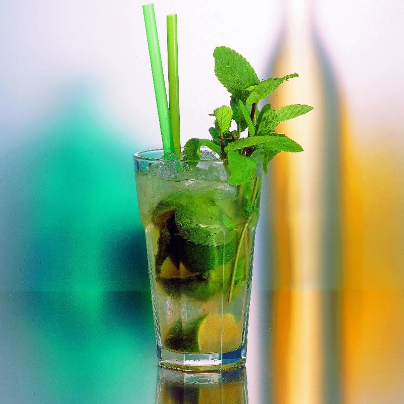 mojitococktail_1