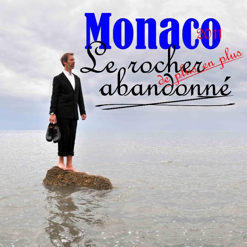 monaco-photo-10