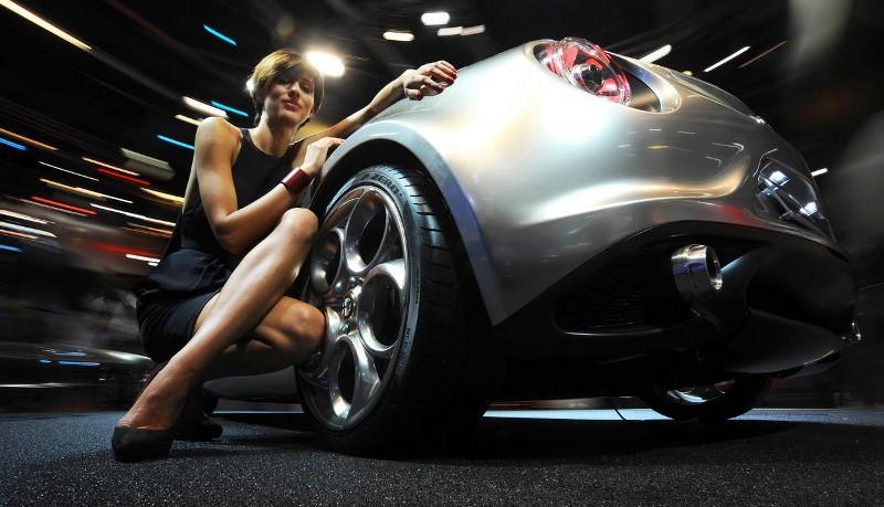 mondial-automobile-paris-2012_02