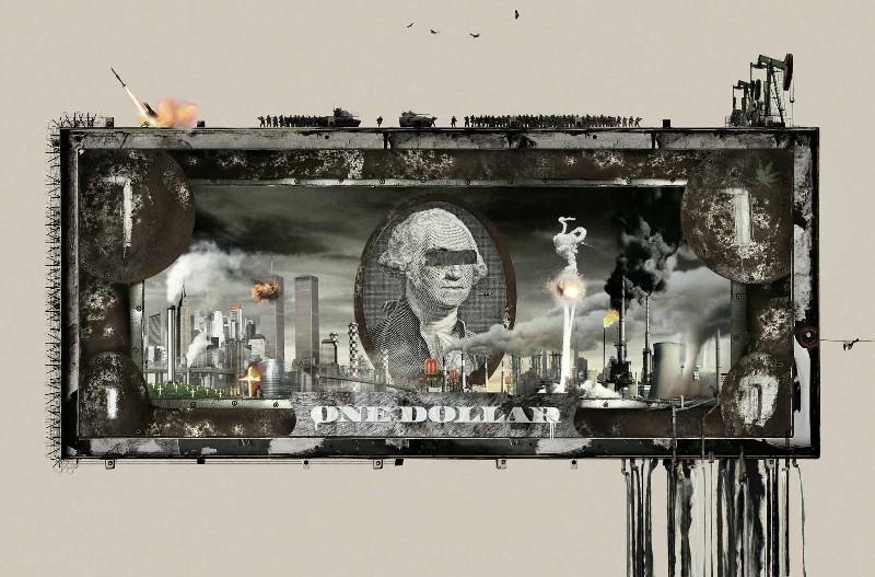 money-dollar_1_800