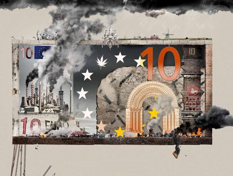 money-euro_1_800