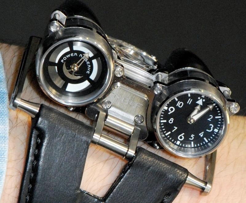 montresdeluxe_07