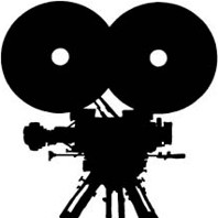 movie-camera-198