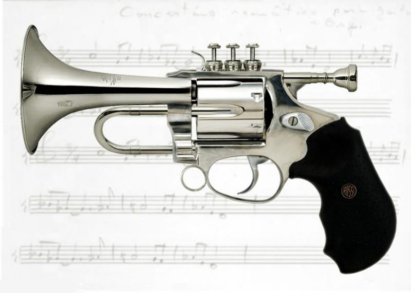 musical-weapons