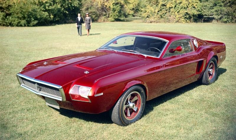 mustangmach1concept66_01