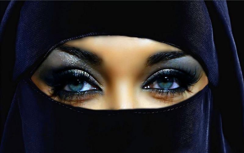 niqab_01