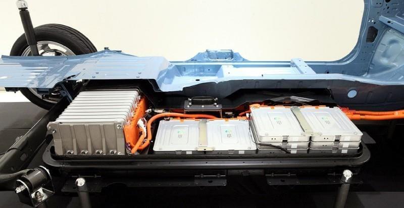 nissan-leaf-batterie-aout-2013