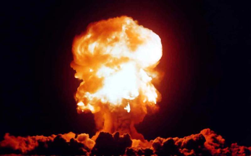 nuclearexplosion02