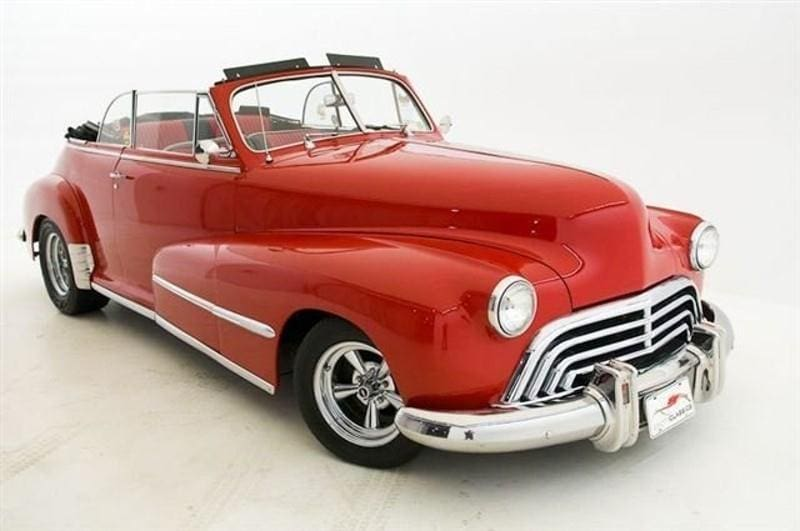 olds48cab_01