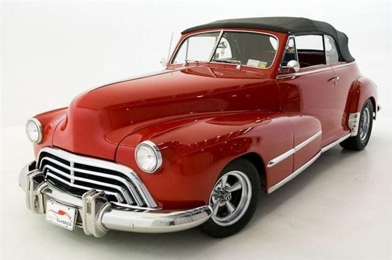 olds48cab_02