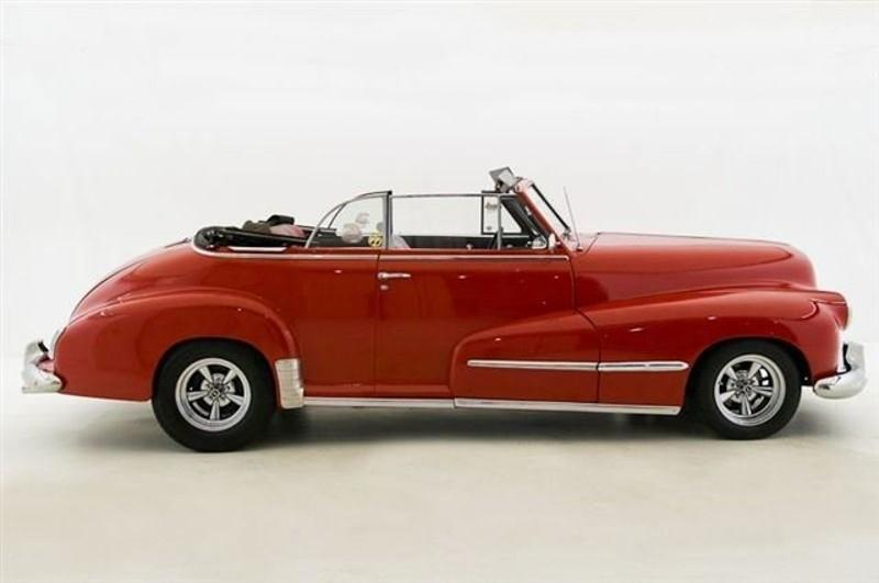 olds48cab_03